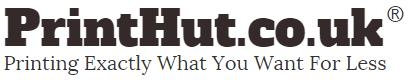 PrintHut.co.uk